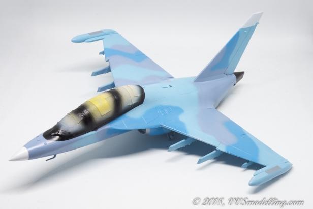 yak130wip-21