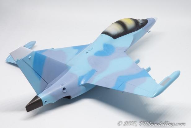 yak130wip-22