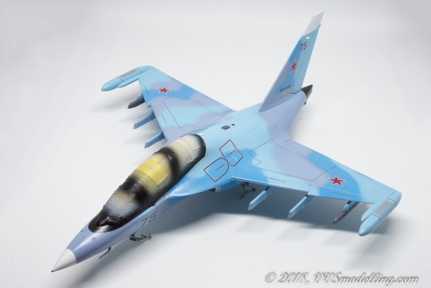 yak130wip-23