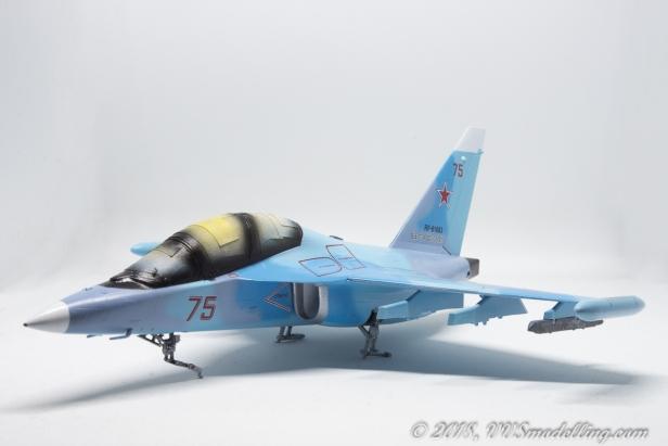 yak130wip-24