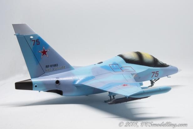 yak130wip-25