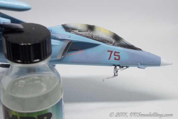 yak130wip-26