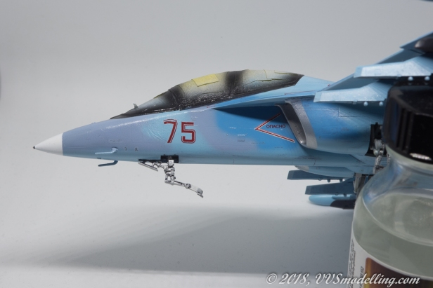 yak130wip-27