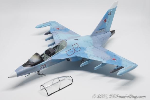 yak130wip-28