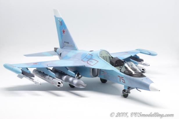 yak130wip-29