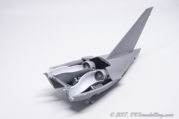 yak130wip-3