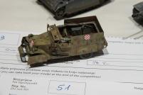 crikv-26