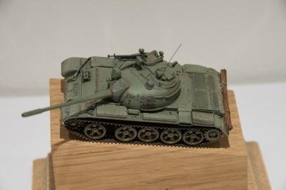 crikv-29
