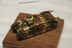 crikv-31