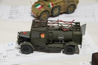 crikv-32
