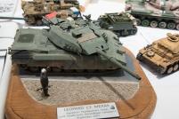 crikv-38