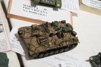 crikv-39