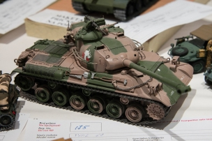 crikv-41