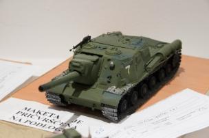 crikv-42