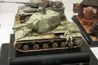 crikv-49