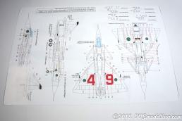 viggen-13