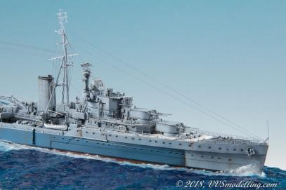 Aurora-9