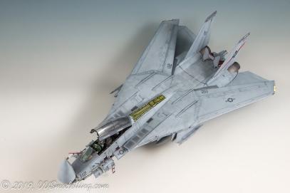 f14a-8