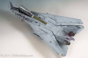 f14a-9