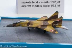 svm-22