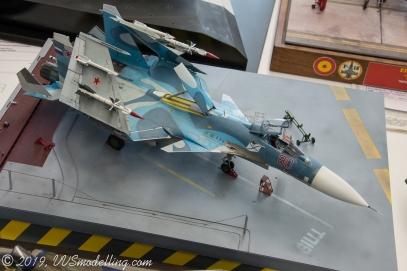 svm-34