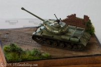 svm-52