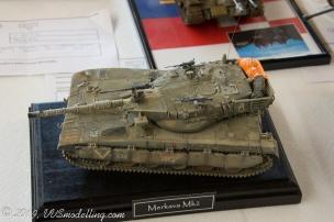 svm-55