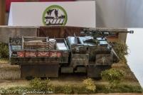 svm-58