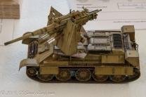 svm-60