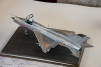 svm-82