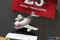 sumperk-216