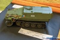 sumperk-390