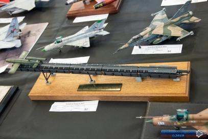 sumperk-59