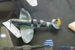sumperk-88